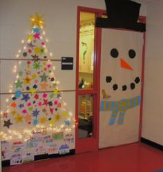 Mrs. Lawson's Class: Merry Christmas