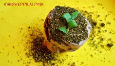 http://www.upala.net/2014/05/karuveppilai-curry-leaves-podi.html