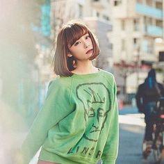Image result for mami sasazaki