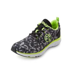 a0281e813 39 Best zumba SHOES images