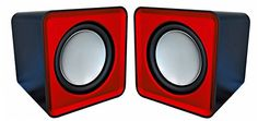 USB   OG01R   http://altavocespara.com/producto/omega-compact-stereo-speaker-red-altavoces/