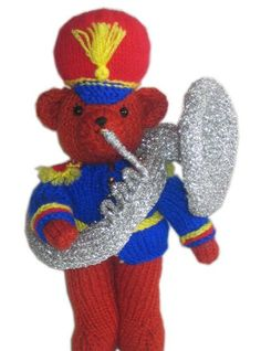 Visto aquí: http://www.etsy.com/listing/77571729/teddy-with-musical-instrument-pdf-email