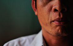 Portal de Notícias Proclamai o Evangelho Brasil: Mudança em lei religiosa do Vietnã pode afetar cri...