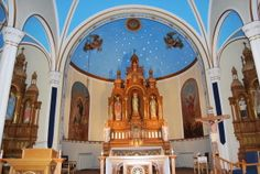 http://highwayhighlights.com/2013/12/top-10-churches-of-stearns-county-mn/