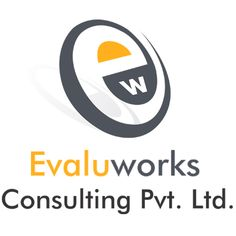 www.evaluworks.com  HR agencies in Mumbai are nowadays picking up bunches of distinguishment on the grounds that step by step work seekers are expanding. Students are on the lookout for the best job and not only students but working people too are in search of better jobs than their current one. In that way situation offices help in giving steady employments to individuals. The human resource organizations have their own part in executing the change arrangement of enlisting association.