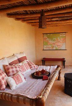 No-Mad 97% India, une nouvelle marque est née... Concept & design by Valérie Barkowski. C'est à Marrakech, dans notre riad, que ...