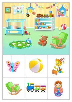 Body Parts Preschool, I Love School, Special Education Teacher, Preschool Crafts, English Language, Autism, Kids Rugs, Teaching, Prepositions