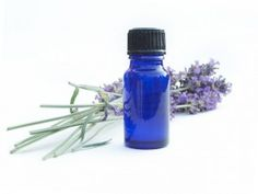 How To Use Lavender Oil For Beautiful Skin