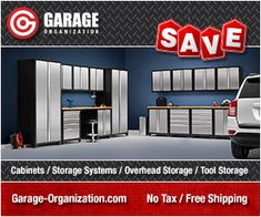 How Do You Fix Garage Floor Cracks? Concrete Floor Repair, Concrete Floors, Epoxy Mortar, Concrete Garages, Garage Tool Storage, Garage Repair, Cool Garages, Overhead Storage, Under The Surface