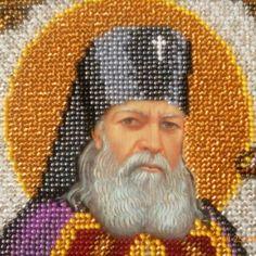 προσευχη God Prayer, Religious Icons, Saints, Prayers, Religion, Spirituality, History, Painting, Greek Recipes