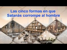 God's words in this video are from the book The Word Appears in the Flesh. The content of this How Satan Uses Knowledge to Corrupt How Satan Uses Science to Corrupt How Satan Uses Traditional Culture to Corrupt Man Bible Study Tips, Bible Lessons, True Faith, Faith In God, Satan, Christian Movies, Seeking God, God Jesus, Knowing God