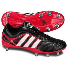 Shop adidas soccer cleats for men, women, and kids. Order from the adidas online store today. Rugby Gear, Soccer Cleats, Softball, Surfing, Adidas, Fashion Design, Men, Clothes, Shopping