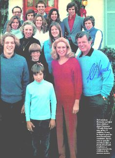 "ripple-of-hope: ""tedkennedyswife: ""Christmas Joan, Ted, Kara, Teddy Jr. & Patrick with Ethel and 9 of her children "" Lol Patrick :) "" Patrick omfg Les Kennedy, Carolyn Bessette Kennedy, Ethel Kennedy, Robert Kennedy, Jacqueline Kennedy Onassis, Michael Lemoyne Kennedy, Queen Victoria Family Tree, Joan Bennett, Celebrities"