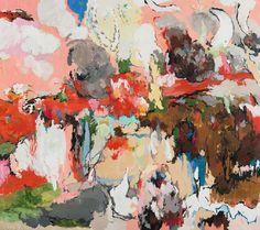 UWE KOWSKI, Galerie EIGEN+ART