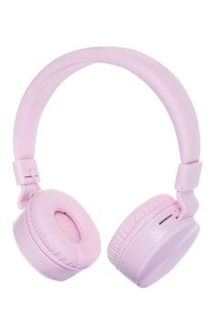 Pink Wireless Charging Headphones Buy Gift Cards, Girls Pajamas, Girls In Leggings, Primark, Baby Accessories, Girls Shoes, Over Ear Headphones, Pink, Pajamas For Girls