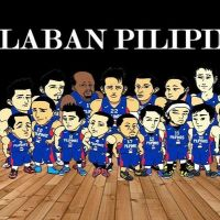 VIDEO : Watch GILAS PILIPINAS TRAILER for FIBA World Cup in Spain