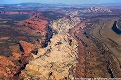 capitol reef national park waterpocket fold capitol reef - Yahoo Image Search Results