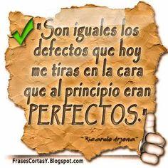 http://m1.paperblog.com/i/244/2440417/frases-citas-corta-perfecto-ricardo-arjona-L-snSttD.jpeg
