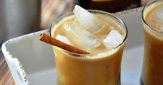 Φτιάξε τον τέλειο ελληνικό παγωμένο καφέ! Θα πάθεις πλάκα!!!