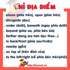 50 Câu Giao Tiếp Thông Dụng Better English, English Love, English Test, English Idioms, English Phrases, English Study, English Vocabulary, English Grammar, Learn Vietnamese