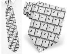 Top 10 cravate funky, pentru barbati moderni on http://www.fashionlife.ro