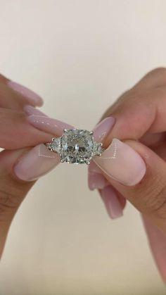 Bond Band, Diamond Rings, Diamond Engagement Rings, Wedding Jewelry, Wedding Rings, Nose Jewelry, Wedding Goals, Dream Wedding, Wedding Ideas