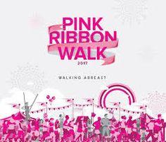 Image result for PINK RIBBON 2017