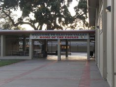 Clayton Valley High School Graduated from here in 1972