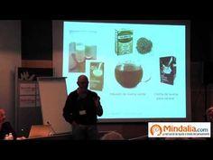 Cómo cura la avena: los beneficios del cereal más completo por Miquel Pros - YouTube