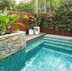 25 Pool Bungalow Ideas Pool Designs Pool Swimming Pool Designs