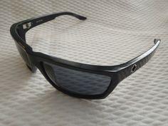 a9b5f39888 Spy Optic KASH Sunglasses Polished Black- great condition!