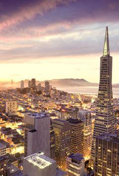 #Jetsetter Daily Moment of Zen: Mandarin Oriental in San Francisco, #California