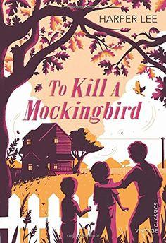 To Kill a Mockingbird - Harper Lee. Shopswell | Shopping smarter together.™