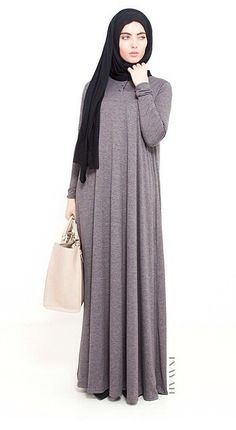 İnayah dressNiqab fashionMore Pins Like This At FOSTERGINGER @ Pinterest