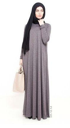 İnayah dress
