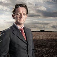 Douglas Henshall biography, pictures, credits,quotes and more. Douglas Henshall was born in Glasgow, Scotland on November . Scottish Actors, British Actors, British Men, Douglas Henshall, Bbc Worldwide, Masterpiece Theater, Tv Series To Watch, Blues Clues, Murder Mysteries