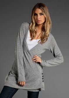 LunAlifba -  cashmere.  If only I could afford cashmere.