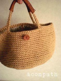 麻ひもバックの編み図の販売や、手作り教室のお店を山梨県韮崎市の八ヶ岳のふもとにて主催しております。天然素材の布や糸を使った手作り。生活に彩り&楽しみをプラス出来たらと思っております。