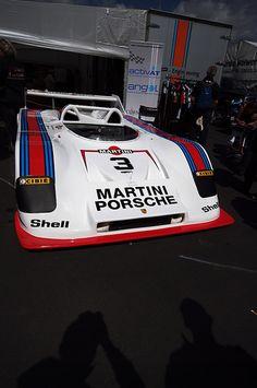 Porsche + Martini - Página 4 - Foro SoloPorsche.com