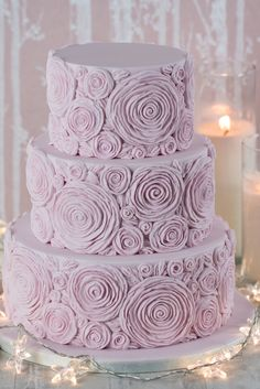 Make beautiful ruffles quickly and easily using our Ruffled Roses Mould Fondant Molds, Cake Mold, Beautiful Cakes, Amazing Cakes, Cake Supplies, Rose Cake, Floral Cake, Cake Tins, Savoury Cake