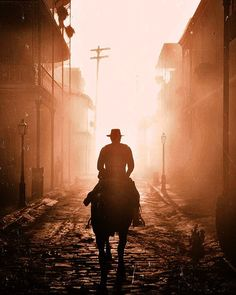 Red Dead Redemption Game, League Of Extraordinary, Rdr 2, Stone Statues, Dark Wallpaper, Art Sketches, Game Art, Cowboys, Westerns