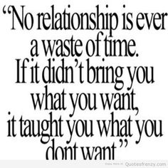 300 Short Inspirational Quotes And Short Inspirational Sayings Life 098 - Relationship Quotes - Relationship Goals Life Quotes Love, Cute Quotes, Great Quotes, Quotes To Live By, Funny Quotes, Pathetic Quotes, Bro Quotes, Awesome Quotes, Short Inspirational Quotes