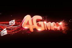 Tutorial: configurar a internet 3G, 4G, 4GMax da Claro (APN) - http://www.showmetech.com.br/tutorial-configurar-a-internet-3g-4g-4gmax-da-claro-apn/