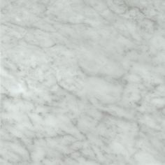 Learn more about Armstrong Carrera Marble - Gray and order a sample or find a flooring store near you.