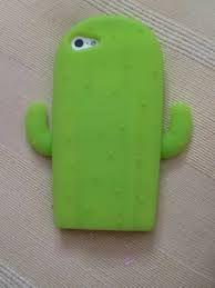 Znalezione obrazy dla zapytania casy na iphone