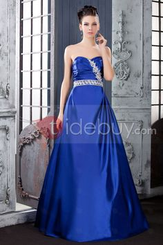 US$145.99 Graceful Sweetheart Ball Gown Sequins Ball Gown Polina's Quinceanera Dress. #Prom #Dress #Quinceanera #Gown