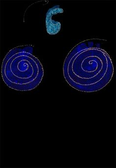 occult images:spirit art: third eye