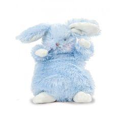 Bunnies By The Bay Bleu