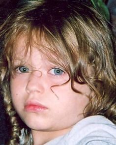Briana Reed 	  	 	 		Missing Since 		Sep 29, 2006 	 	 		Missing From 		Littlerock, AR 	 	 		DOB 		Sep 4, 2001