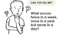 Can You Tell Me?